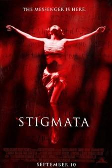 Stigmata 1999 Türkçe Dublaj 1080p Full HD İzle