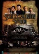 Sultanın Sırrı 2010 Full Film izle