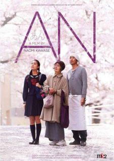 Umudun Tarifi — An 2015 Türkçe Dublaj 1080p Full HD izle