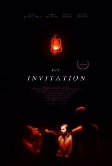 Davet — The Invitation 2015 Türkçe Altyazılı 1080p Full HD izle