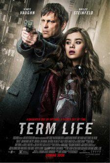 Term Life 2016 Türkçe Altyazılı 1080p Full HD izle