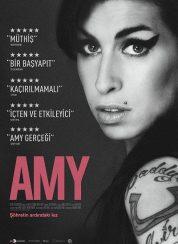 Amy izle |1080p| –  | Film izle | HD Film izle
