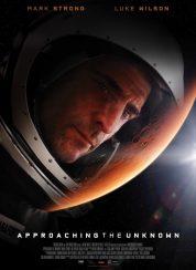 Approaching the Unknown izle  1080p  –    Film izle   HD Film izle