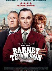 Barney Thomson Efsanesi izle –  | Film izle | HD Film izle