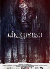 Cin Kuyusu izle –  | Film izle | HD Film izle