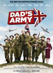 Dad's Army izle |1080p| –  | Film izle | HD Film izle