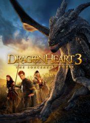 Dragon Heart 3 : The Sorcerer's Curse izle – | Film izle | HD Film izle