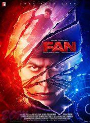 Fan izle – | Film izle | HD Film izle