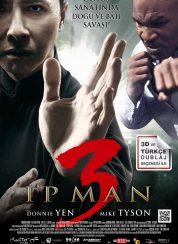 Ip Man 3 izle |1080p| –  | Film izle | HD Film izle