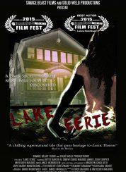 Lake Eerie izle –  | Film izle | HD Film izle