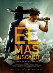 Meksikalı Gangster izle –  | Film izle | HD Film izle