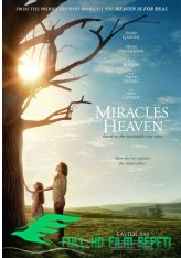 Miracles from Heaven izle |1080p| – | Film izle | HD Film izle
