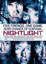 Nightlight izle –  | Film izle | HD Film izle