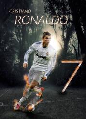Ronaldo 2015 izle
