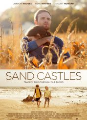 Sand Castles izle –  | Film izle | HD Film izle