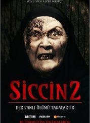 Siccin 2 izle –  | Film izle | HD Film izle