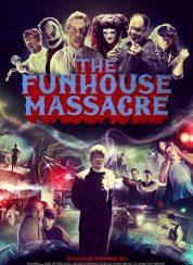 The Funhouse Massacre izle |1080p| – | Film izle | HD Film izle
