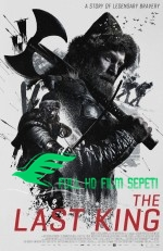 The Last King  – Son Kral Birkebeinerne Full HD izle