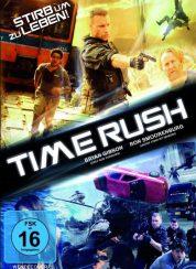 Time Rush izle –  | Film izle | HD Film izle