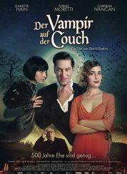 Vampir Terapisi izle –  | Film izle | HD Film izle