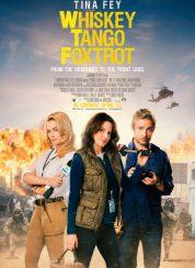 Whiskey Tango Foxtrot izle |1080p| – | Film izle | HD Film izle