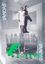 Uyumsuz Serisi: Yandas Bölüm 1 Full izle