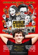 Charlie İş Başında Türkçe Dublaj izle