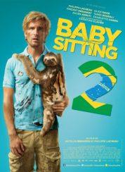 Babysitting 2 – Bakıcının Böylesi 2 Türkçe Dublaj izle