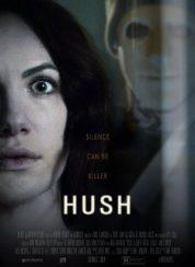 Hush 2016 Türkçe Dublaj Full HD izle
