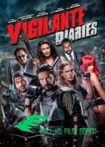 Vigilante Diaries HD izle