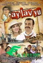 Ay Lav Yu 2010 Yerli Filmi izle