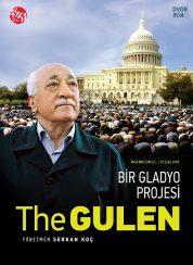 The Gulen belgeseli izle