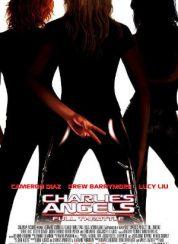 Charlie'nin Melekleri 2 Full HD izle Türkçe Dublaj Tek Parça