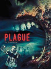Plague Full izle