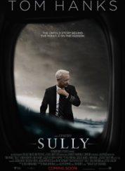 Sully Türkçe Dublaj Full izle