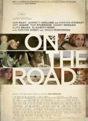On The Road Full izle