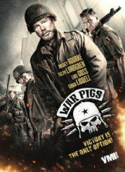 War Pigs 1080p Full izle