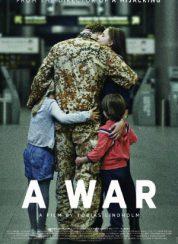 Savaş | Krigen | Tek Parça izle | Full izle