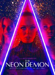 Neon Şeytan Full HD izle