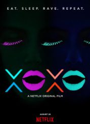 XOXO Full HD izle
