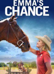 Emma's Chance Full izle