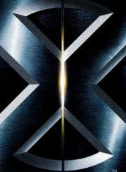 X-Men 1 Türkçe Dublaj izle 1080p