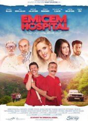 Emicem Hospital 2016 Yerli Film izle