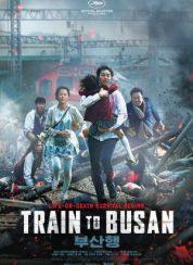 Train to Busan Full HD izle