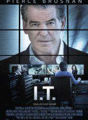 I.T Full HD izle 1080p Tek Parça