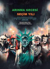 Arınma Gecesi 3 : Seçim Yılı izle –  | Film izle | HD Film izle