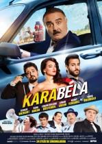 Karabela – 2015 – Sansürsüz Versiyon Full Yerli Film İzle