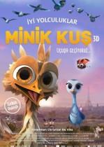 Minik Kuş – Türkçe Dublaj İzle