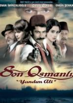 Son Osmanlı:Yandım Ali – 2007 – HD Sansürsüz Seyret