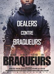 Braqueurs – Soygun Tek Part Online izle
